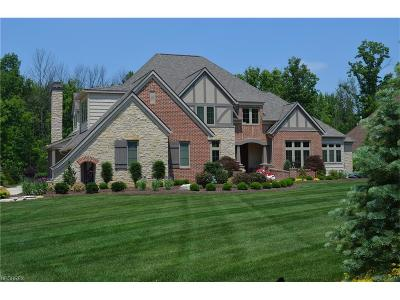 Westlake Single Family Home For Sale: 3576 Downing St