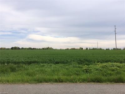 Litchfield Residential Lots & Land For Sale: S/L#3 Stone Rd