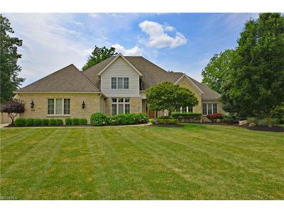 Westlake Single Family Home For Sale: 1794 Arlington