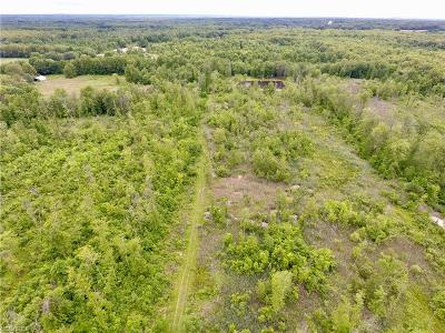 Residential Lots & Land For Sale: Templeton