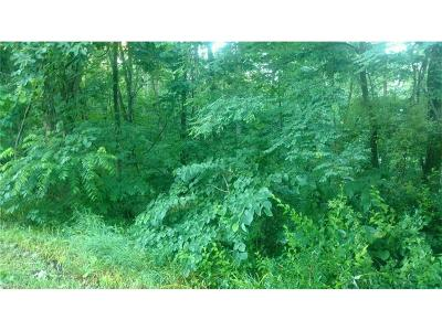 Perry County Residential Lots & Land For Sale: 7345 South County Road 13
