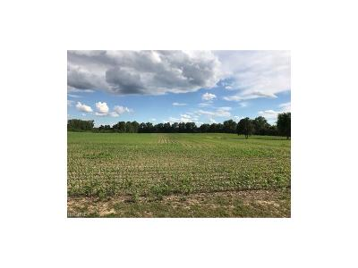 Licking County Residential Lots & Land For Sale: National Rd
