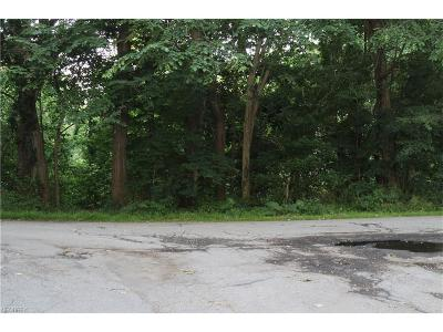 Columbia Station Residential Lots & Land For Sale: Briarwood Ln