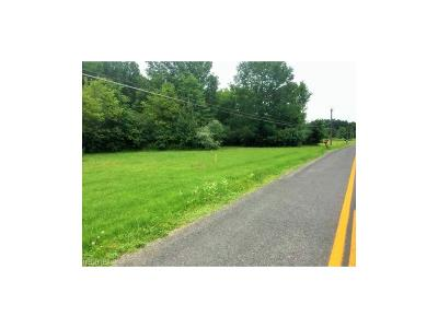 Residential Lots & Land For Sale: Jones