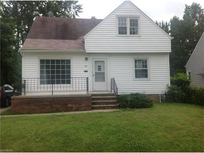 Bedford Single Family Home For Sale: 50 Natalie Rd