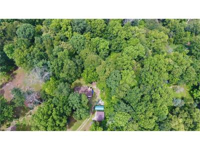 Residential Lots & Land For Sale: 13023 Edison St Northeast