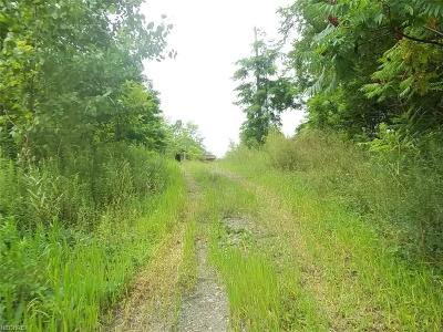 Residential Lots & Land For Sale: South Pricetown Rd