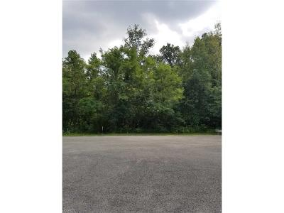 Hinckley Residential Lots & Land For Sale: Michelle Ridge