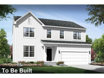 Single Family Home For Sale: 9083 Sweet Gum Trl