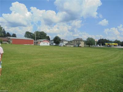 Residential Lots & Land For Sale: 2821 Maysville Pike