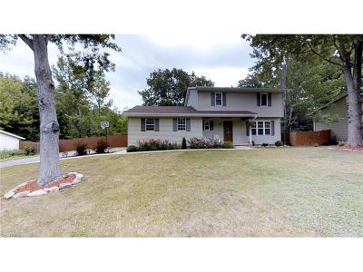 Single Family Home Sold: 439 Hyder Dr