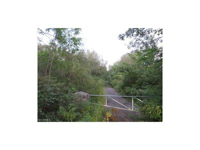 Residential Lots & Land For Sale: 9799 Fairmount Rd
