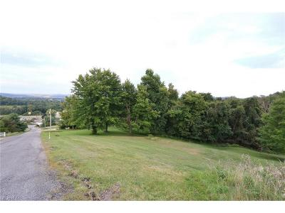 Muskingum County Residential Lots & Land For Sale: Ames Dr