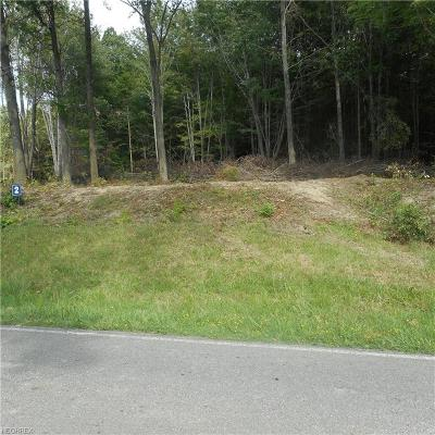 Residential Lots & Land For Sale: North East River Road #Lot # 1