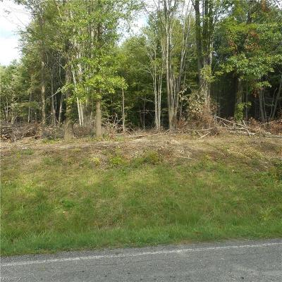 Residential Lots & Land For Sale: North East River Road #lot # 6