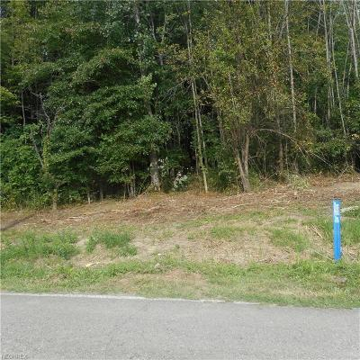 Residential Lots & Land For Sale: NE River Road #Lot #7