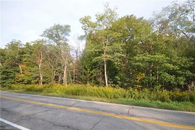 Painesville Residential Lots & Land For Sale: Girdled Rd