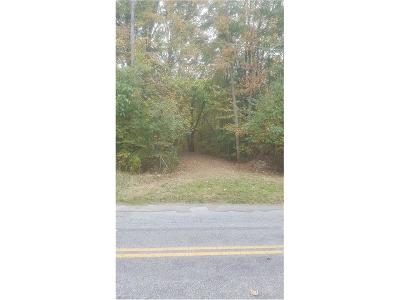 Residential Lots & Land For Sale: Cable Line