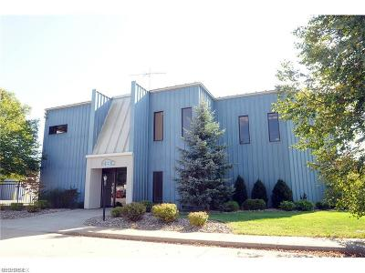 Guernsey County Commercial Lease For Lease: 11342 East Pike Rd