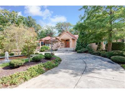 Summit County Single Family Home For Sale: 2570 Brafferton Ave