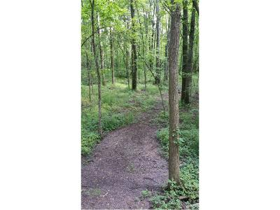Residential Lots & Land For Sale: 5696 Wayland Rd