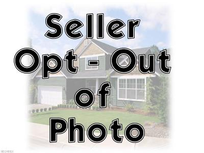 Olmsted Township Single Family Home For Sale: 7611 Lewis Rd