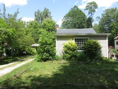 Strongsville Rental For Rent: 19520 Drake Rd