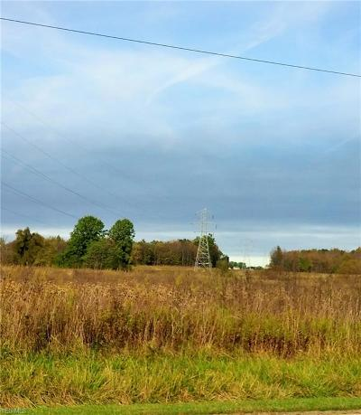 Residential Lots & Land For Sale: Moulin Ave
