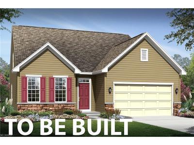 Avon Lake Single Family Home For Sale: 32906 Rebecca Ln