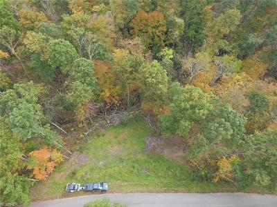 Perry County Residential Lots & Land For Sale: County Road 37