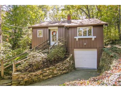 Independence Single Family Home For Sale: 5212 Pleasant Valley Rd