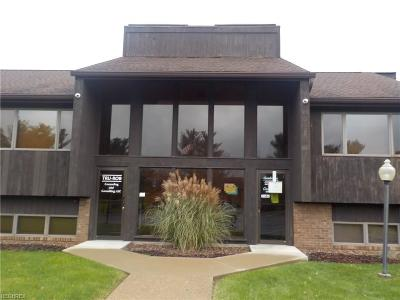 Zanesville Commercial Lease For Lease: 1100 Brandywine Blvd