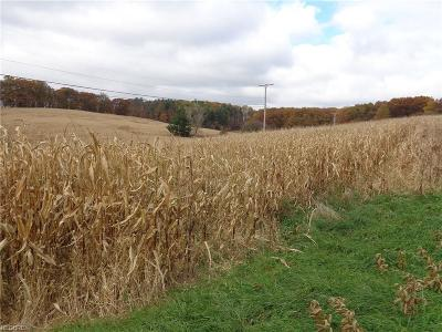 Dover OH Farm & Ranch For Sale: $1,024,000