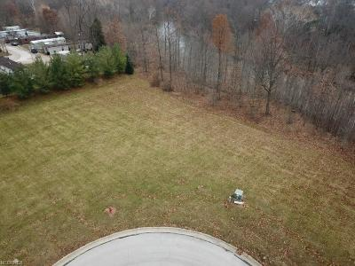 Huron County Residential Lots & Land For Sale: 25 Edgewater Ct