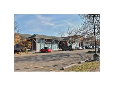 Zanesville Commercial Lease For Lease: 259 Market St