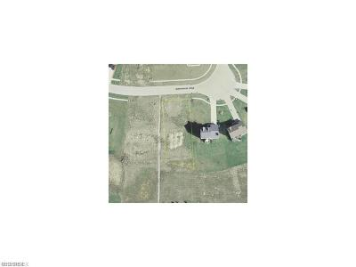 Residential Lots & Land Sold: 5538 Birchwood Dr