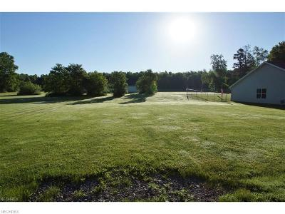 Brewster Residential Lots & Land For Sale: Lot 1783 E Main Street