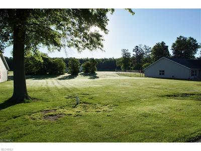 Brewster Residential Lots & Land For Sale: Lot 1782 E Main Street