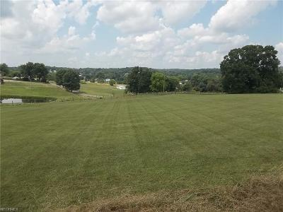 Residential Lots & Land For Sale: 1488 Greenhouse Rd
