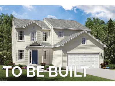 Single Family Home For Sale: 9089 Sweet Gum Trl