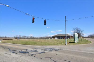 Zanesville Residential Lots & Land For Sale: Northpointe Dr