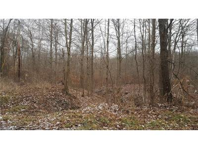 Perry County Residential Lots & Land For Sale: 5175 Town Hwy 383