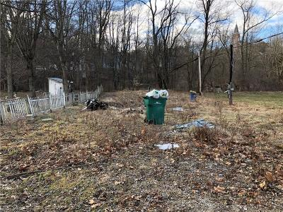 Perry County Residential Lots & Land For Sale: 195 Union Street (Lot 195)