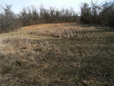 Guernsey County Residential Lots & Land For Sale: Glenn Hwy