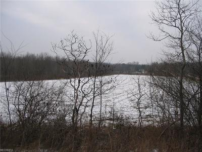 Residential Lots & Land For Sale: Fisher