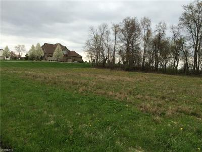 Residential Lots & Land For Sale: 368 Woodsend Dr