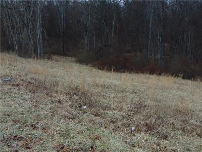 Zanesville Residential Lots & Land For Sale: 2531 Ridge Rd