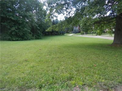 Residential Lots & Land For Sale: Northview Ave