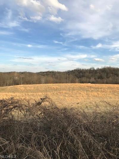 Perry County Residential Lots & Land For Sale: Twp Rd 202