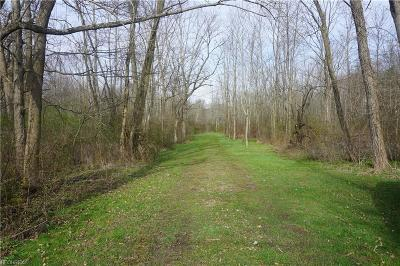 Residential Lots & Land For Sale: 4501 Alliance Rd